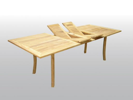 Fixed Table