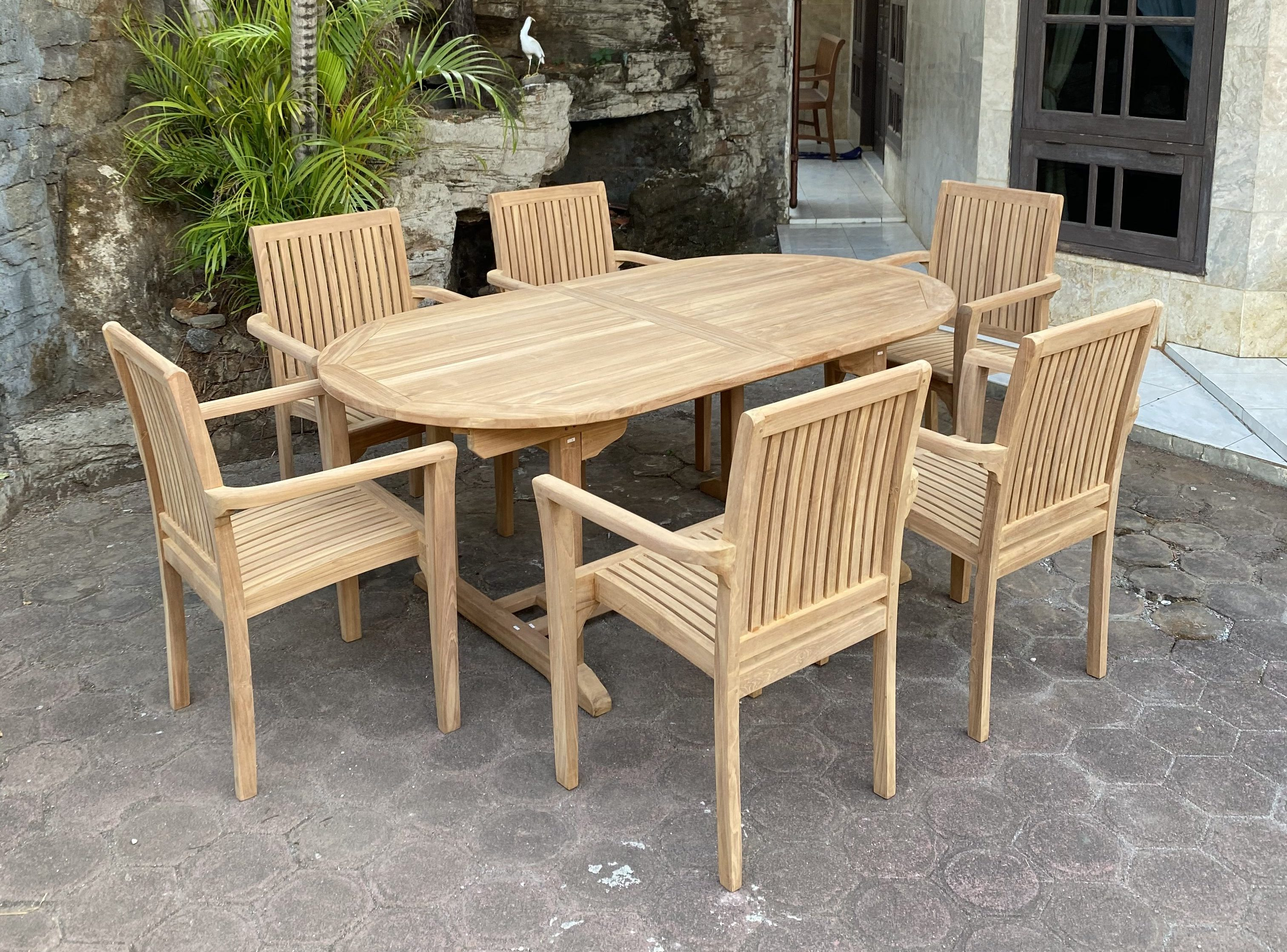 Indonesia Indoor Teak Furniture Manufacturer And Exporter Indonesia Solid Teak Furniture Manufacturer